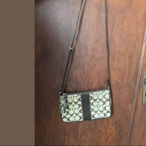 Coach Bags - Coach bag